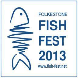 Belgrade rentals - Fishfest