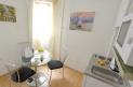 Apartment Belgrade -kitchen