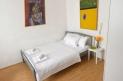 Belgrade apartments REPUBLIC SQUARE - room