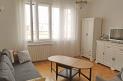 Apartment Belgrade Dorcol
