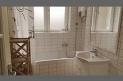 Apartment Belgrade Dorcol, bathroom