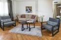 Apartment Belgrade - Kralj Petar