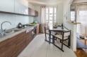 Apartment Belgrade - Kralj Petar, kitchen