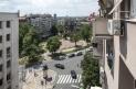 Apartment Belgrade PICASSO