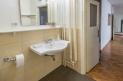 Apartment Belgrade - Kralj Petar, bathroom