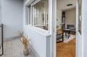 Apartment Belgrade - Kralj Petar, balcony