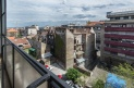 Apartment Belgrade - Kralj Petar, balcony view