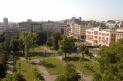 Students' park